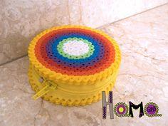 Hama gifts