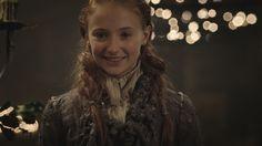 Sansa Stark | Game of Thrones Season 1