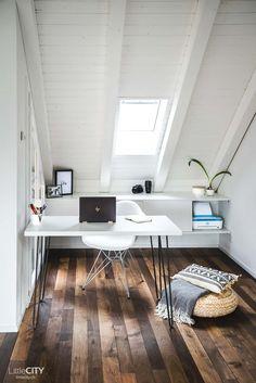 schreibtisch malwin computertisch moderner tisch und b rotisch. Black Bedroom Furniture Sets. Home Design Ideas