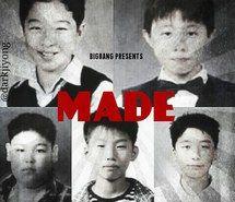 Inspiring image bigbang, choi seunghyun, daesung, g dragon, gd, ji yong, kwon ji yong, lee, lol, lovethem, made, seungri, sol, top, taeyang, top, young bae, dlite, panda ri #2737898 by KSENIA_L - Resolution 480x480px - Find the image to your taste