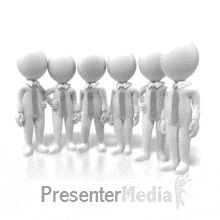 ID# 17948 - Business Leader Stepping Out - PowerPoint Animation Animated Clipart, Clipart Images, Wallpaper Powerpoint, Cartoon Wallpaper Hd, Powerpoint Animation, Arts And Crafts For Adults, Sculpture Lessons, Fun Projects For Kids, Text Background