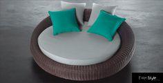 Disponemos de una amplia variedad de acabados y diseños. La marca Exter Style de adapta a cualquier necesidad y estilo.