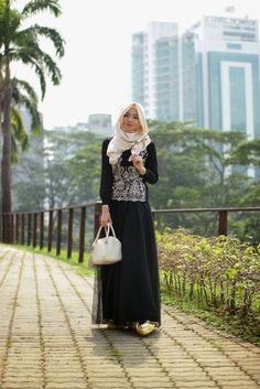 Gems from Jakarta | R Nadia Sabrina