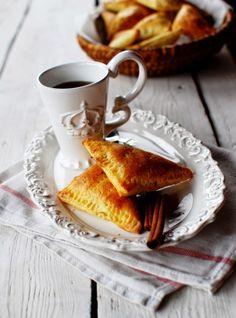 FoodLover: jablka French Toast, Coffee, Breakfast, Ethnic Recipes, Food, Tea, Kaffee, Morning Coffee, Essen