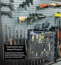 73 Best Gun images | Weapons guns, Firearms, Pistols