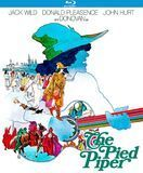 The Pied Piper [Blu-ray] [1972], 32159059