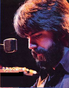 "Michael McDonald & The Doobie Bros.  ""Takin' it to the streets""."