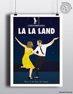 SCARFACE Minimalist Movie Poster Posteritty Minimal Al Pacino Hello Friend