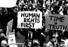 Edexcel, unit 8 - religion and society Rights and Responsibilities Human Rights Day, Learning A Second Language, Learn Hebrew, Self Determination, Bill Of Rights, Anti Racism, Human Trafficking, Social Justice, Equality