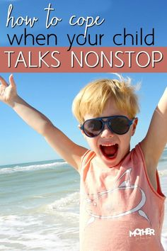 Positive parenting techniques to help your child feel loved but that help you…