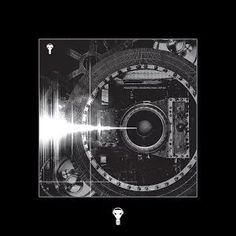 Mindustries - Deus Ex Machina WEB (2004) download: http://gabber.od.ua/node/15306