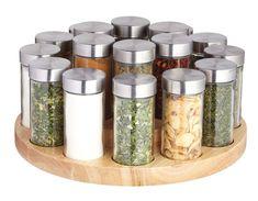Folosim condimentele sau mirodeniile în produse alimentare sau preparate culinare, pentru a le conferi un gust sau o aromă specifice. Spice Set, Indian Kitchen, Spices And Herbs, Product Offering, Kitchenware, Cookware, Natural Remedies, Mason Jars, Crafts