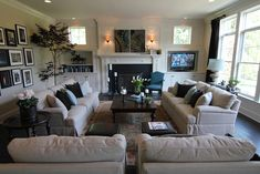 IMG_2090 by BIA Parade of Homes Photo Gallery,
