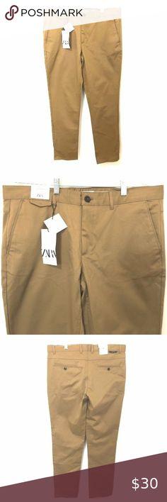 Men/'s Doublé Pantalon Cargo Neuf avec étiquettes BC Clothing vert olive taille moyenne ou grande