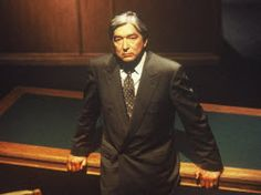 Find bio, credits and filmography information for Graham Greene on AllMovie - A full-blooded Oneida from the Six Nations Reserve in Ontario, Canada, actor Graham Greene is best… Robert Taylor Australian Actor, Australian Actors, Russell Means, Norm Of The North, Wes Studi, Eric Schweig, Bonnie Hunt, Adam Beach, Mary Mcdonnell