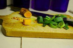 Cómo desinfectar las 3 cosas más sucias de la cocina. ¡No te imaginas cuáles son!