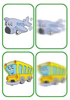 Скачать можно СКАЧАТЬ Работа авторская. Перепост запрещен! Toddler Crafts, Crafts For Kids, College Crafts, English Worksheets For Kids, Kids Education, Preschool Activities, Puzzle, Educational Games, Infant Activities