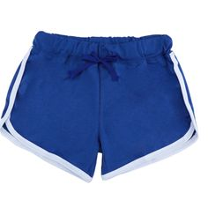 Plus Size Sporting Shorts 2018 Summer Women Fitness Workout Shorts Contrast Side Split Elastic Waist Casual Cheap Hot Shorts Yoga Shorts, Sport Shorts, Running Shorts, Workout Shorts, Gym Shorts Womens, Women Shorts, Skinny Shorts, Plus Size Shorts, Street Style Summer