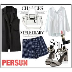 SHOP - Persunmall by ladymargaret on Polyvore