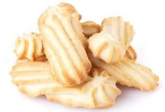 Biscuiți de Casă Rețetă