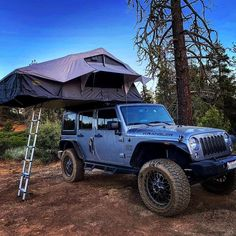 Smittybilt Gen 2 Overlander Tent Xl - Best Prices & Reviews on Smittybilt GEN2 Overlander Tent XL - 2683 3/4 Beds, Aluminium Ladder, Rain Fly, Stainless Steel Hinges, Roof Top Tent, Boise Idaho, Spring Steel, Xl, Pick Up In Store