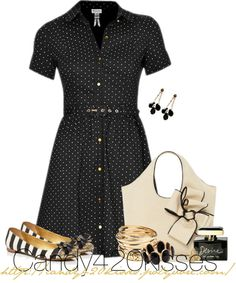 """Untitled #838"" by candy420kisses ❤ liked on Polyvore"