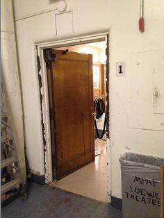 (212) 960-8244 (646) 514-7121 info@doridoors.com 51 West 88th Street Suite 5B, New York, NY 10024 2417 Third Ave, Suite 403C Bronx, NY 10451