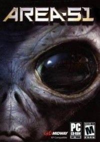 Video interview of grey alien in area Fascinating video of strange happenings in area 51 including nine saucer like craft being back engineer to discover their propulsion system… Grey Alien, Freedom Of The Press, Game App, Greatest Hits, Peace Of Mind, Card Games, Xbox, This Or That Questions, Age