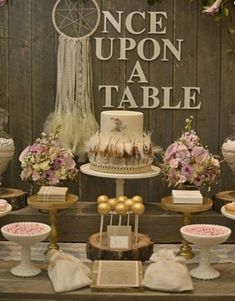 Chic Wedding, Wedding Table, Rustic Wedding, Our Wedding, Dream Wedding, Trendy Wedding, Wedding Vintage, Reception Table, Party Wedding