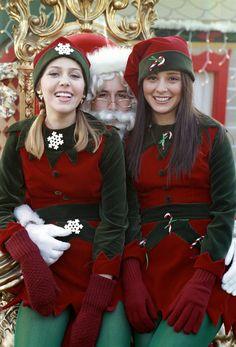 roswell tv show   Roswell TV Series, Shiri Appleby (Liz Parker), Katherine Heigl (Isabel ...