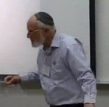Kent State University :  Video lectures by Hillel Furstenberg, Benjamin Weiss, Michael Hochman, ...    http://www.kent.edu/math/events/conferences/cbms2011/cbms-lecture-video-and-notes.cfm