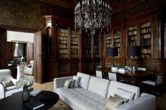Aman Canale Grande Hotel, Venice, Italy   Yatzer