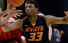 # 8 Oklahoma State vs. # 16 Iowa State: Mon, Feb 03 9:00 PM EST - Click the GettyImages picture to access the movoli game wall