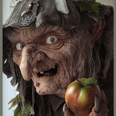 Discover & share this Baba Yaga GIF with everyone you know. GIPHY is how you search, share, discover, and create GIFs. Minecraft Comics, Survival, Baba Yaga, Halloween Cat, Halloween Pumpkins, Troll, Lion Sculpture, Statue, Funny
