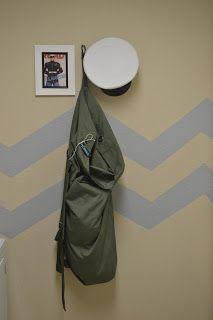 1000 Images About Daniel 39 S USMC Bedroom Theme On Pinterest Marine Corp