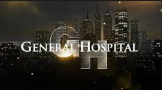 General Hospital Spoilers: Morgan Corinthos is Not Dead