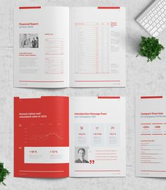 Discover recipes, home ideas, style inspiration and other ideas to try. Annual Report Layout, Annual Report Covers, Annual Reports, Magazine Design, Magazine Ideas, Magazine Layouts, Brochure Layout, Brochure Design, Design Layouts