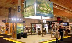 Reguengos de Monsaraz vai promover a Cidade Europeia do Vinho 2015 na Bolsa de Turismo de Lisboa