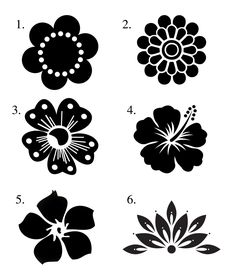Design your own personalized one piece!! Pick from 6 flower designs and add your…
