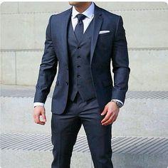 #gentlemen #gentlemenstyle #gentlemanfashion #daperfashion #dappermen #dapper #menwithfashion #menwhitclass #menstyle #menwithstyle #menwear #suitfashion #fashiontied #modamasculina #estilomasculino. Visit Tailor4less.com