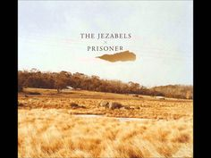 The Jezabels - Peace Of Mind Please feel free to comment, rate & subscribe! http://itunes.apple.com/au/album/prisoner/id465229930