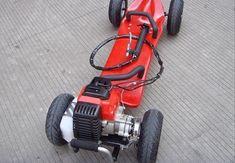 25-Master-Link-pour 25 H-POCKET-BIKE Planches à Roulettes gaz-scooters-Karts-gaz Chaîne