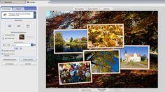 Wie erstelle ich ein individuelles Fotobuch ohne die Funktionen der Hersteller Software zu verwenden? Jeder kennt das Problem: ich möchte ein schönes und individuelles Fotobuch erstellen. Wenn ich …