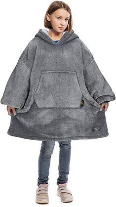 WOW - super-weich und superbequem ! Achtung: Unterschiede bei Farben-Modellen  Bekleidung, Damen, Sweatshirts & Kapuzenpullover, Kapuzenpullover Hoodie Sweatshirts, Super, Winter Jackets, Fashion, Ash Grey, Hoodie, Guys, Scale Model, Clothing