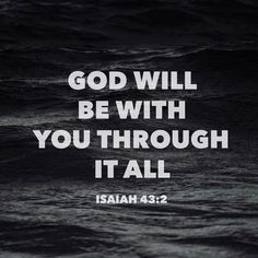 Bible Verses Quotes, Bible Scriptures, Biblical Quotes, Prayer Quotes, Faith Quotes, Religious Quotes, Spiritual Quotes, Spiritual Thoughts, Daily Thoughts