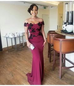 Custom Evening Dresses , Formal Ball Gowns, Shop plus-sized prom dresses for curvy figures and plus-size party dresses. Ball gowns for prom in plus sizes and short plus-sized prom dresses for African Evening Dresses, Latest African Fashion Dresses, Formal Evening Dresses, African Dress, Evening Gowns, Strapless Dress Formal, African Attire, African Wear, African Women