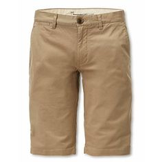 knowledge-cotton-apparel-chino-shorts Great cut to these. I'm a fan of thee longer short lol, and these aren't cut to wide(sb)