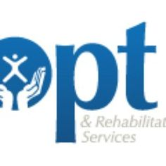 Over the course of our 35 year history, Outpatient Physical Therapy and Rehabilitation Services has established an impeccable reputation for providing exceptional care in physical therapy, occupational therapy, certified hand therapy, massage therapy, and athletic training to the communities of Auburn, Kent, Covington and Maple Valley.