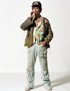 45 Rare And Amazing Color Photographs Of Behind The Scenes From The Set Of 'Alien', 1979 Alien 1979, Alien Vs, Alien Films, Aliens Movie, Pet Sematary, Blade Runner, Harry Dean Stanton, Tom Skerritt, Ridley Scott
