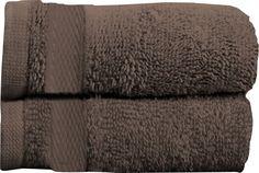 Sandra Venditti Bamboo Rayon Bath Towel